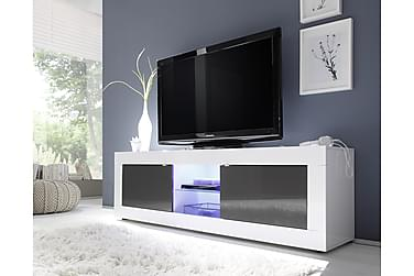 Basic TV-taso 181 cm