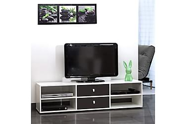 Carpenter TV-taso 149 cm