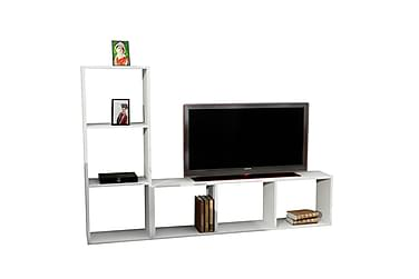 Furny Home TV-taso