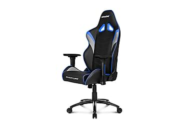 AKRACING Overture Gaming Stol