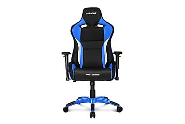 AKRACING PROX Gaming Stol