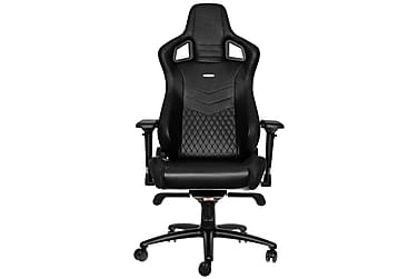 Noblechairs EPIC Serie Aito Lukeminen