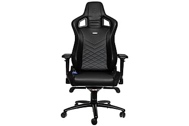 Noblechairs EPIC Serie TaideLukeminen