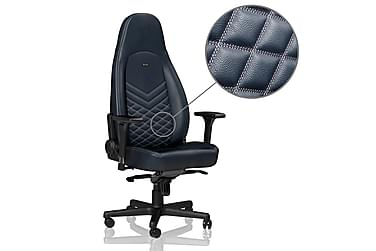Noblechairs ICON Ser Aito Lukeminen