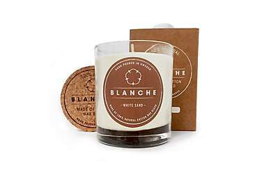 Blanche - Large White Sand
