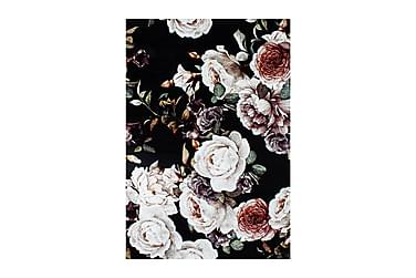 Bell Friezematto 200x290 Roses